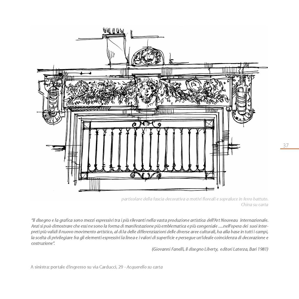 FLORALIA WEB 1_Page_31.jpg