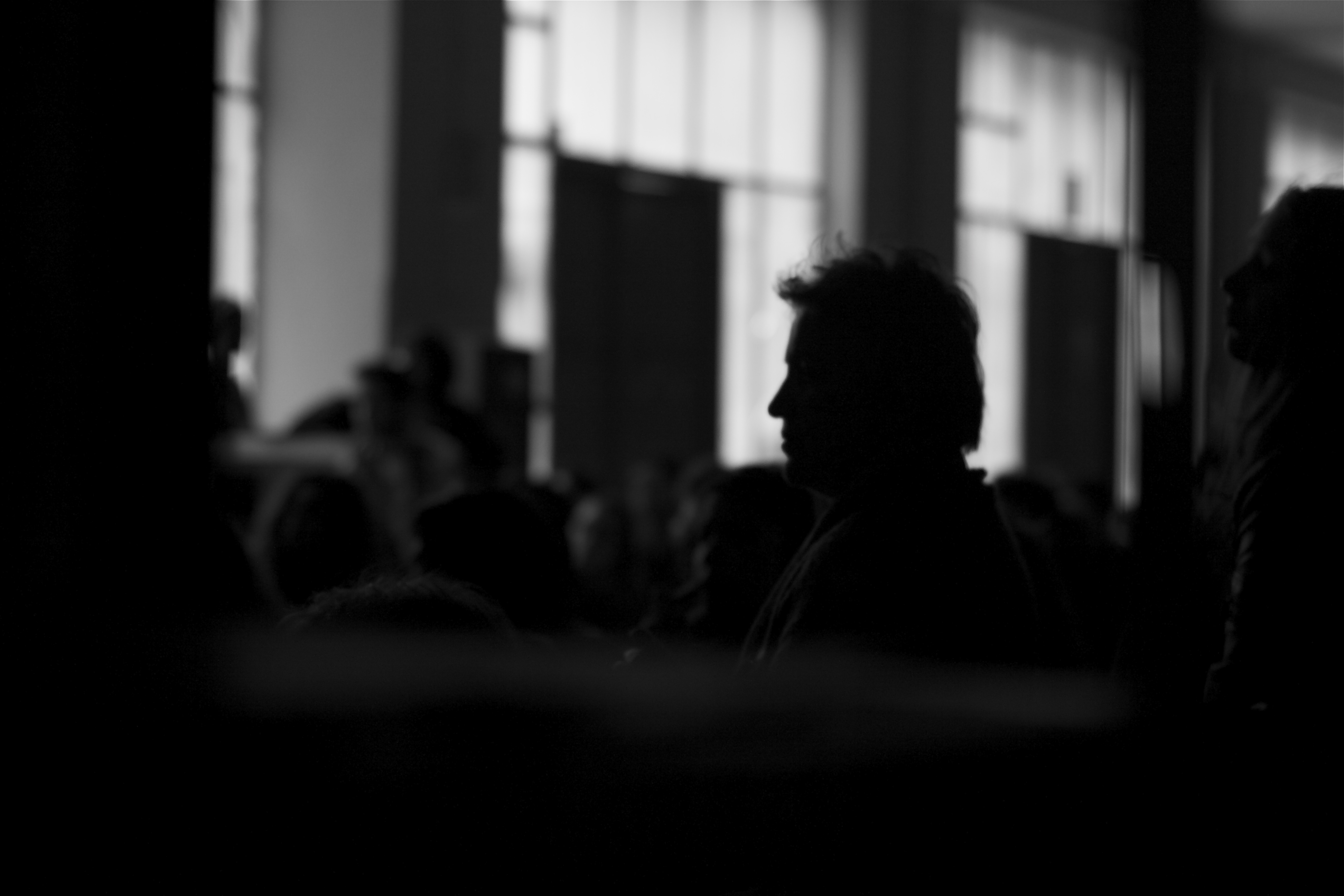 Flickr - Aron Demetz - Dialoghi e materia - Workshop a cura di Franco Reina12
