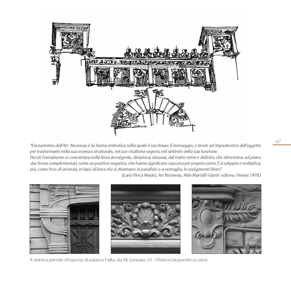 FLORALIA WEB 1_Page_42.jpg