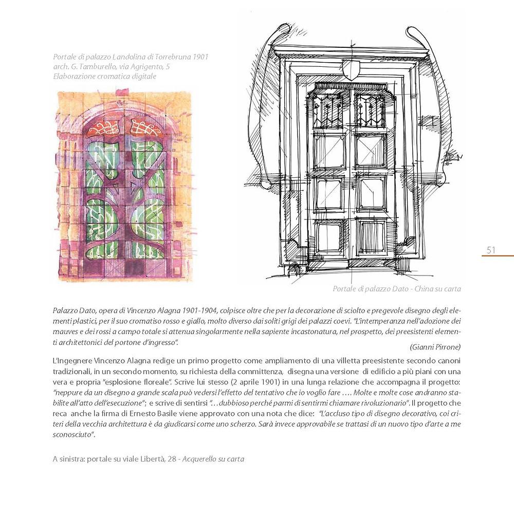 FLORALIA WEB 1_Page_47.jpg