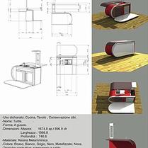 Indirizzo Design