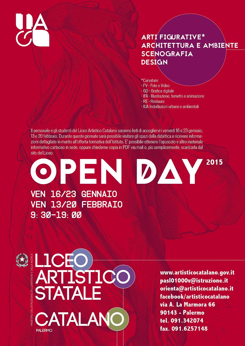 Locandina Open Day 2015.png