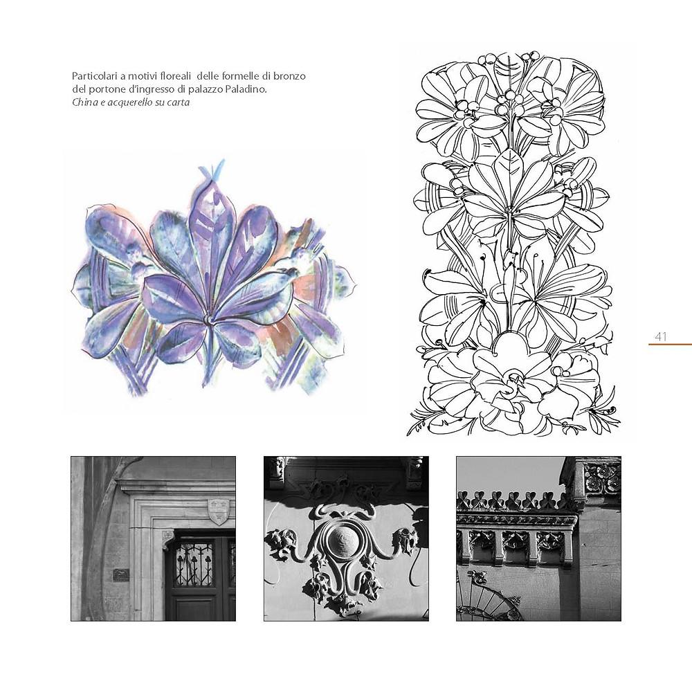 FLORALIA WEB 1_Page_36.jpg