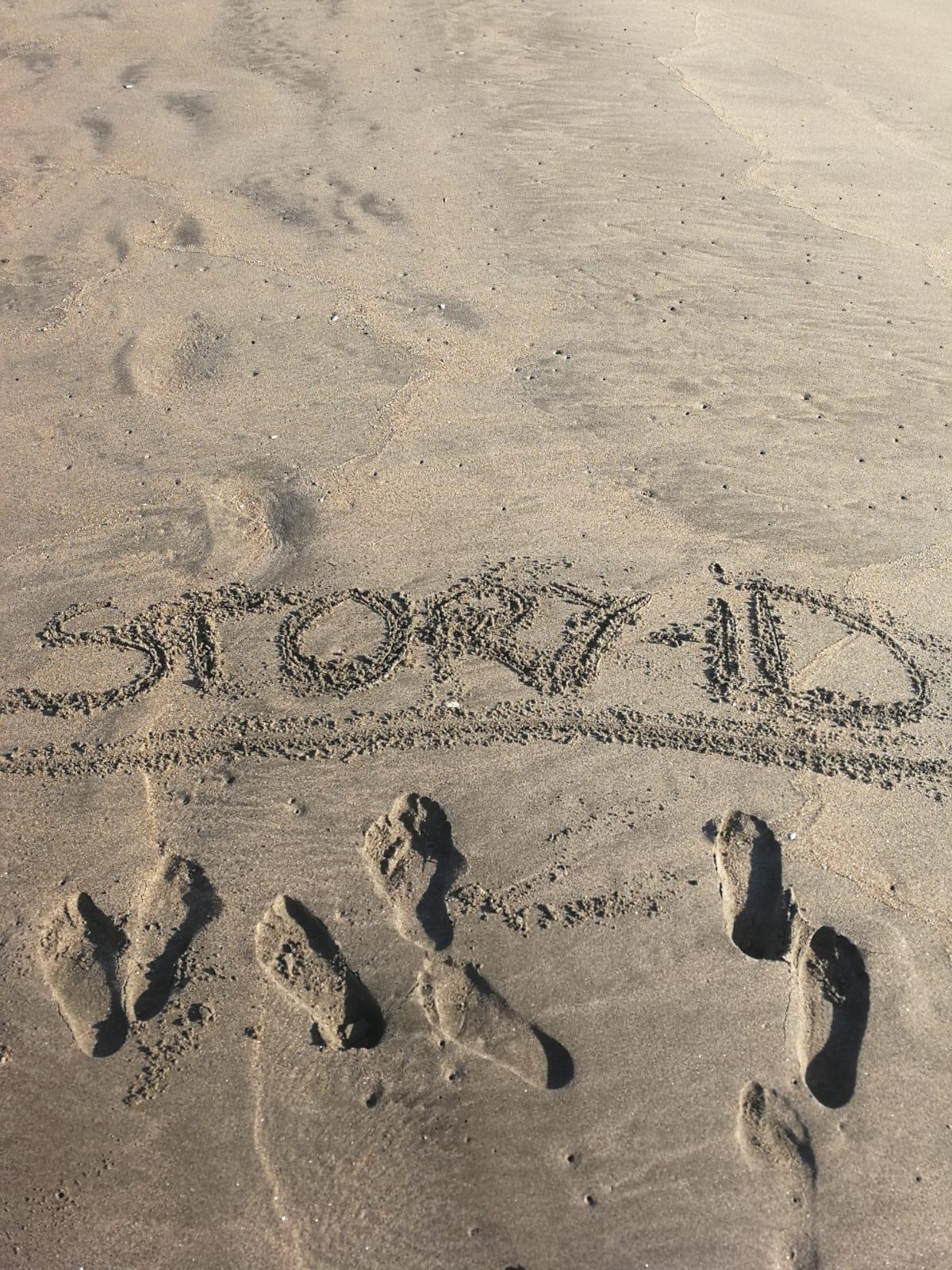 Story-ID Viana