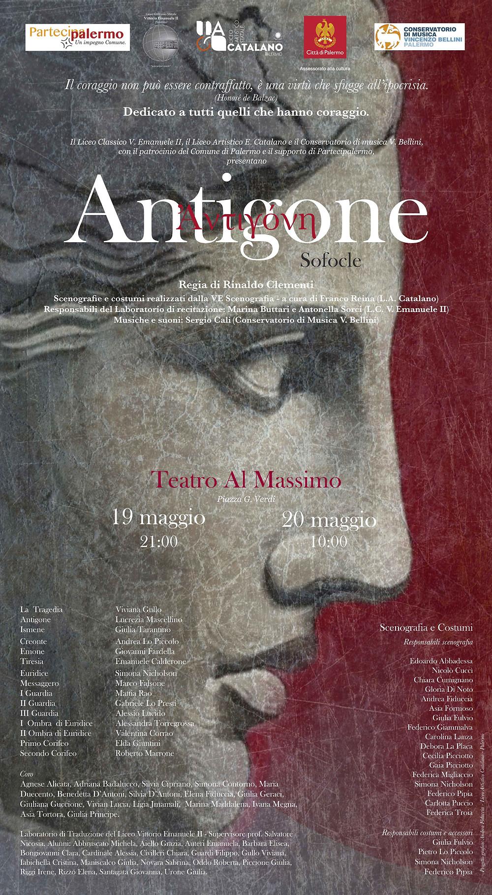 Locandina-Antigone-per-Catalano-web.jpg