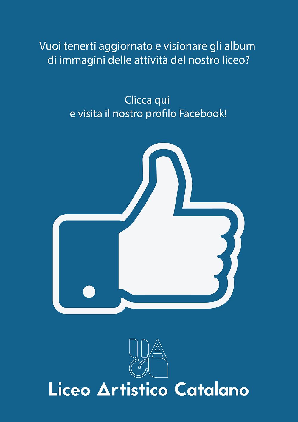 Clicca per Profilo Facebook Liceo Artistico Catalano-01-01.png