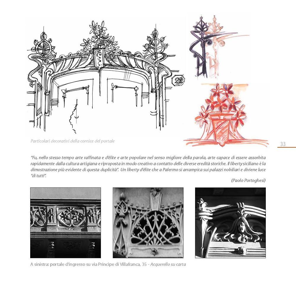 FLORALIA WEB 1_Page_27.jpg