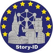 logo story-id.jpg