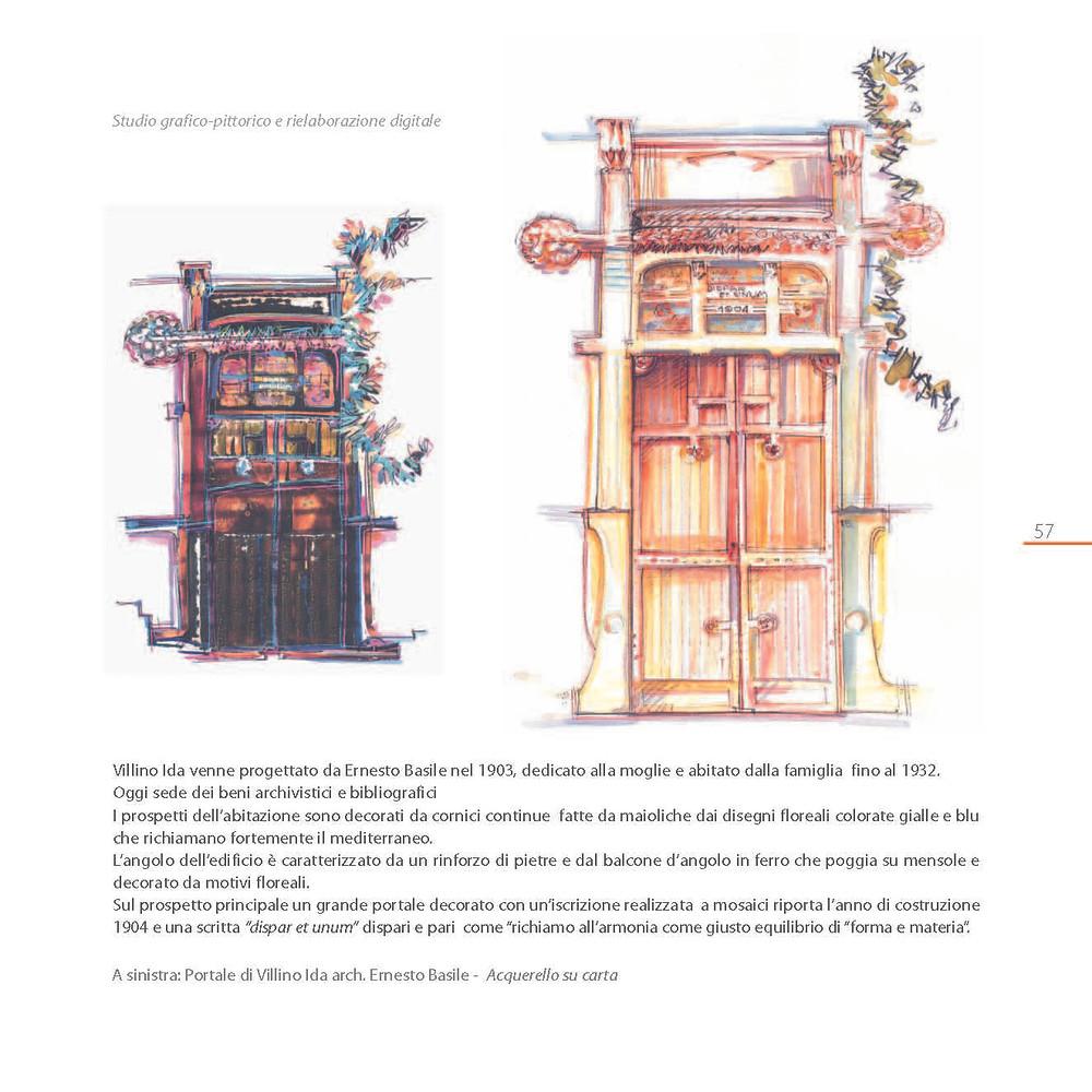 FLORALIA WEB 1_Page_53.jpg
