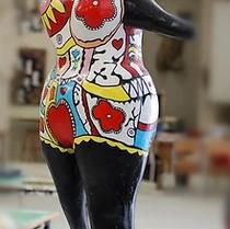 Indirizzo Arti Figurative -Pittura e Scultura