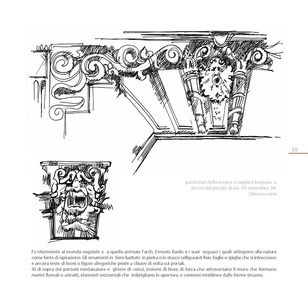 FLORALIA WEB 1_Page_55.jpg
