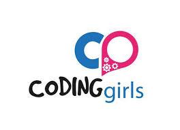 CODING GIRLS PCTO -EVENTO CONCLUSIVO