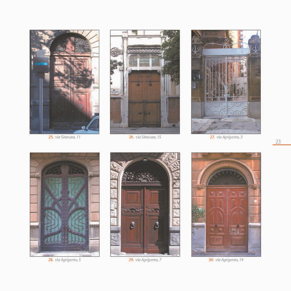 FLORALIA WEB 1_Page_16.jpg