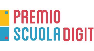 PREMIO SCUOLA DIGITALE FINALE REGIONALE