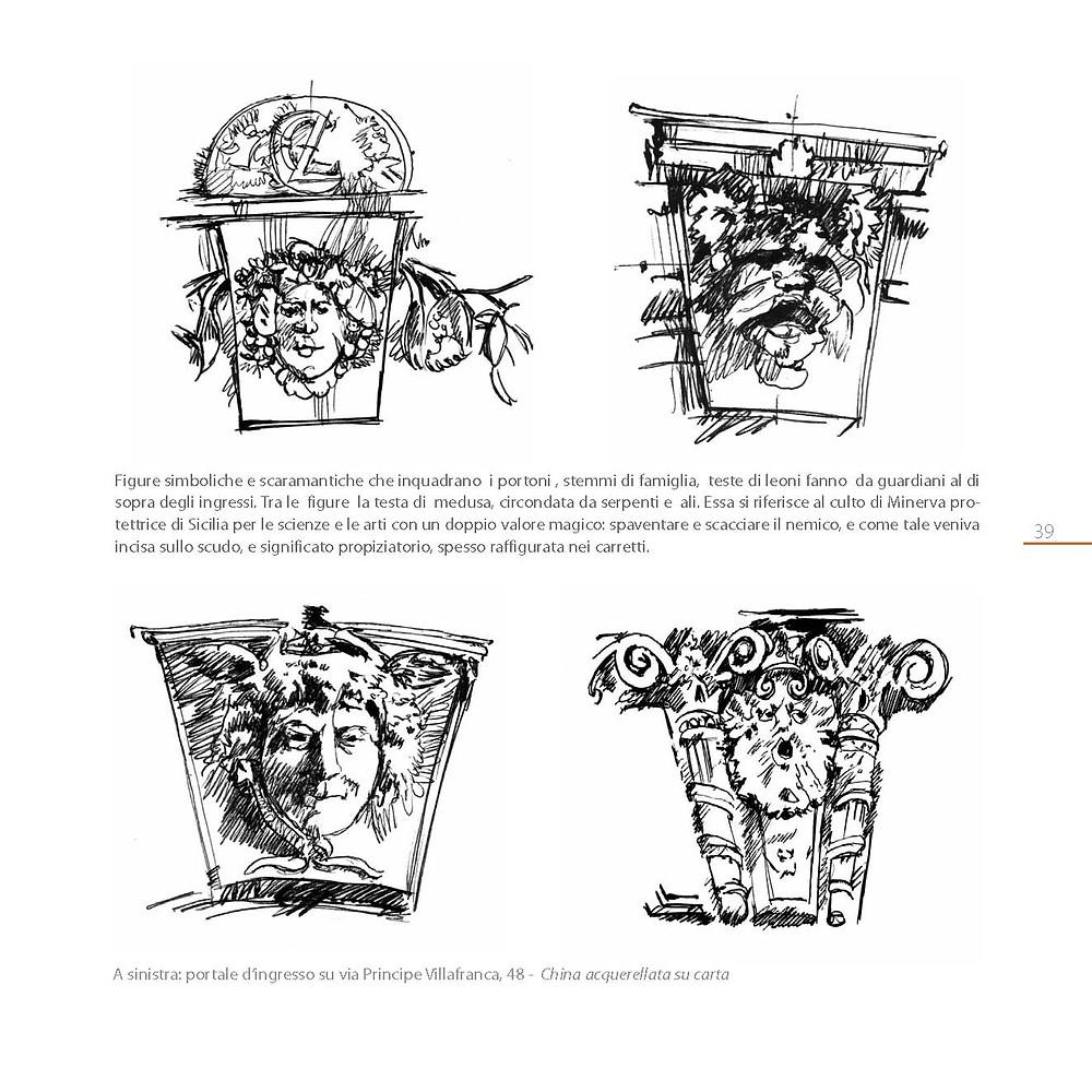 FLORALIA WEB 1_Page_33.jpg