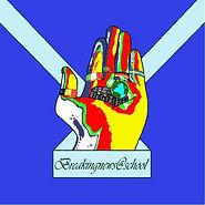 logo-Breaking-news-realizzato-daMyriam-Campagna