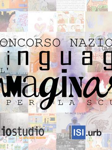 ROMICS, I LINGUAGGI DELL'IMMAGINARIO