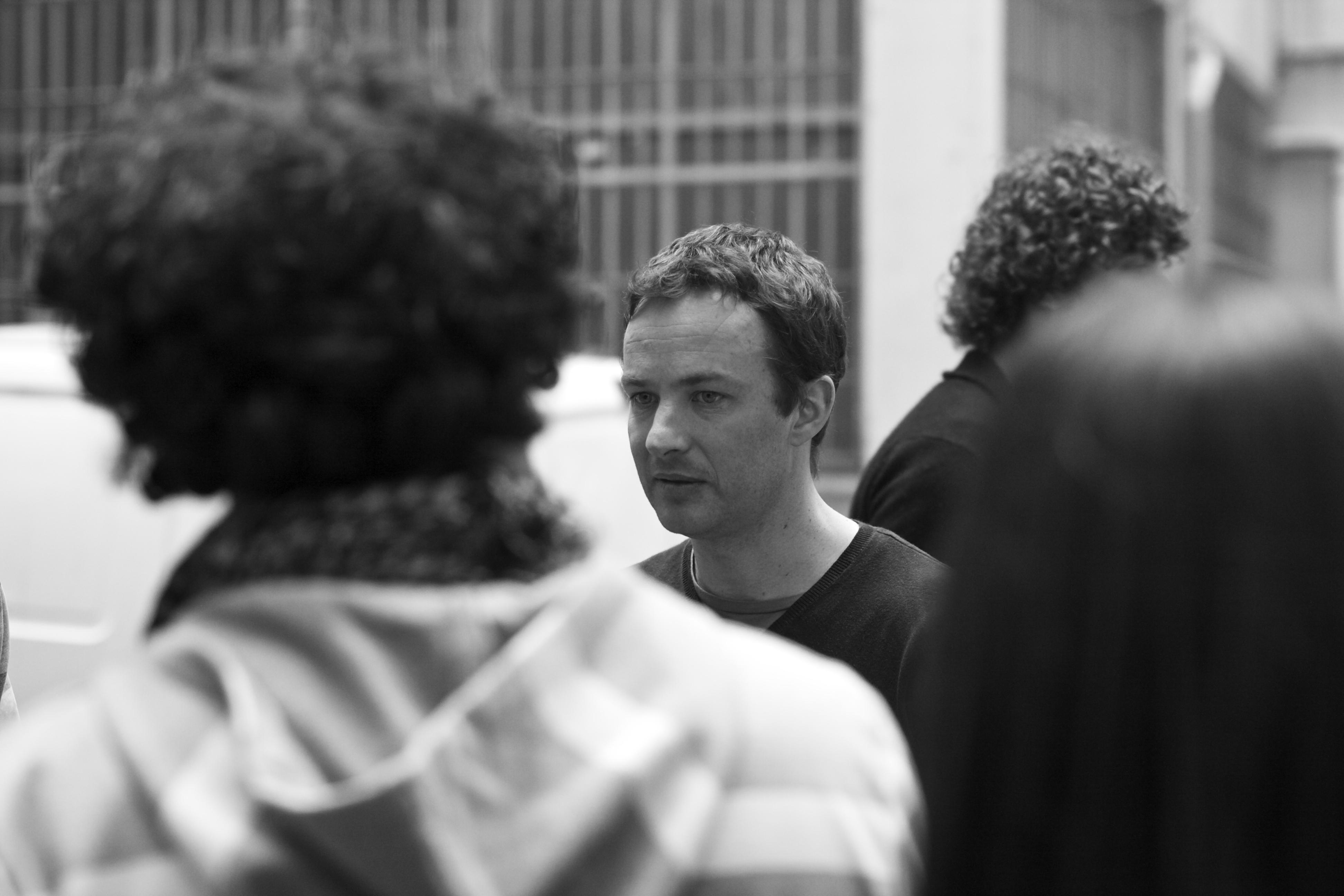 Flickr - Aron Demetz - Dialoghi e materia - Workshop a cura di Franco Reina51