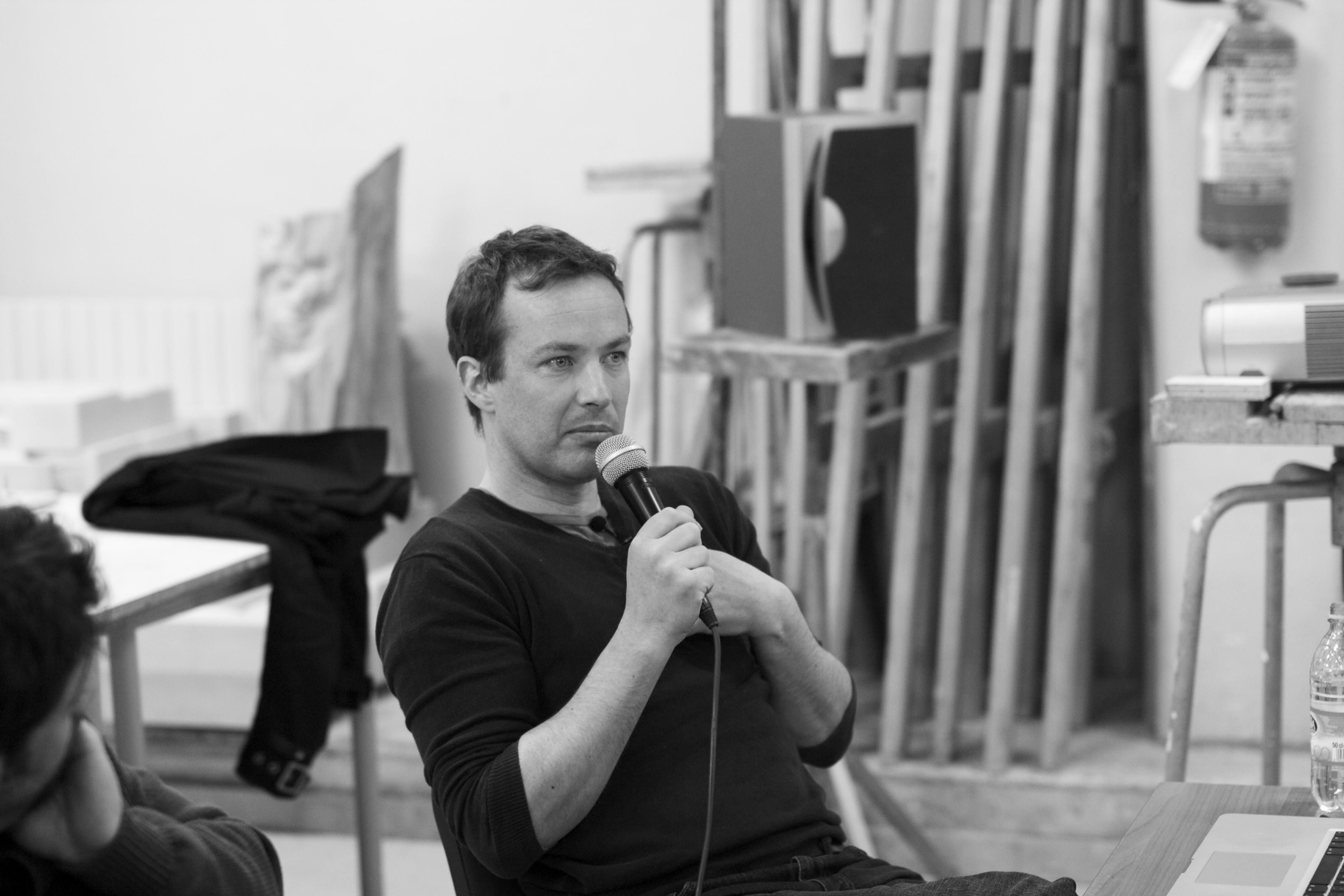 Flickr - Aron Demetz - Dialoghi e materia - Workshop a cura di Franco Reina17