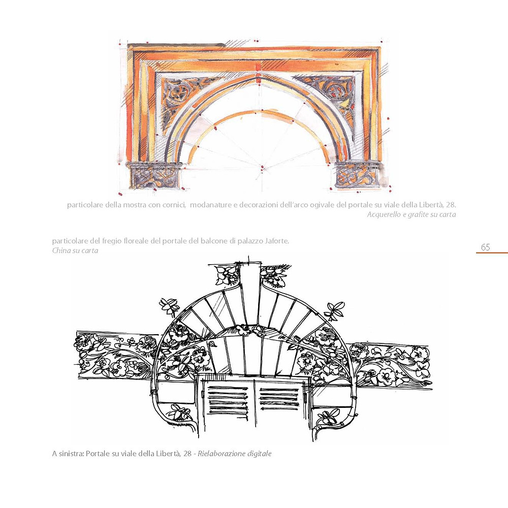FLORALIA WEB 1_Page_62.jpg