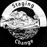 Instagram - Staging Change with stars.pn