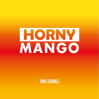 horny_mango.png