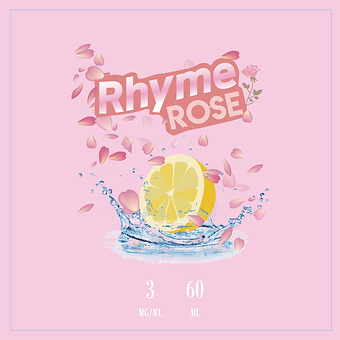 Rhyme-Rose_WIX_Pic.png
