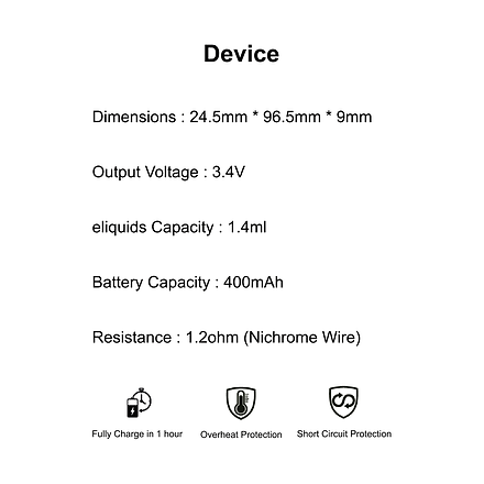 Device inf.png