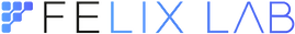 Felix-lab-logo(for-Web).png