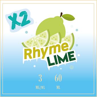 felix_double_lime.png