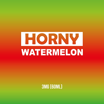 horny_watermelon.png