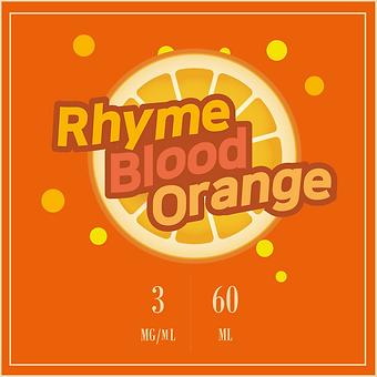 felix_orange.png