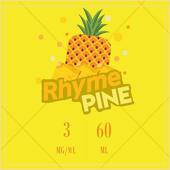 felix_pine.png