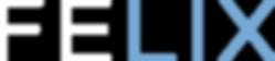Felixlab_Logo_white.png
