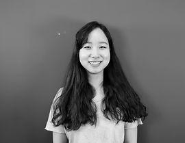 크루소개 김보영.jpg
