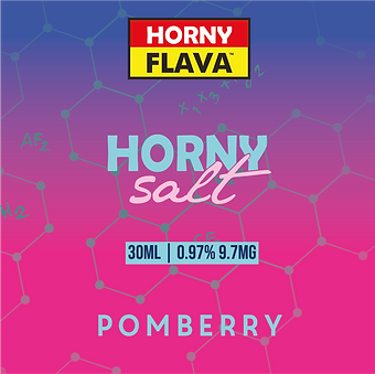 hf_pomberry.png