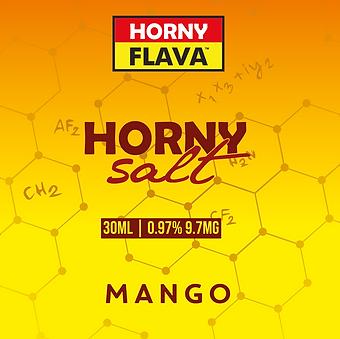 hf_mango.png