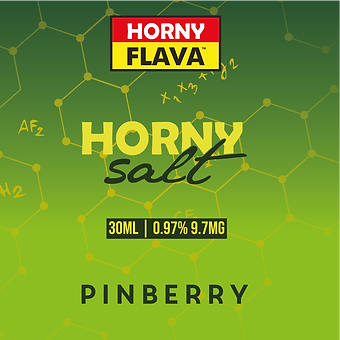 hf_pinberry.png