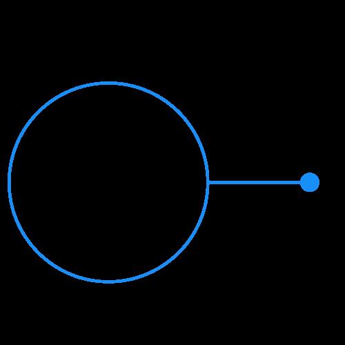 circle-thin.png