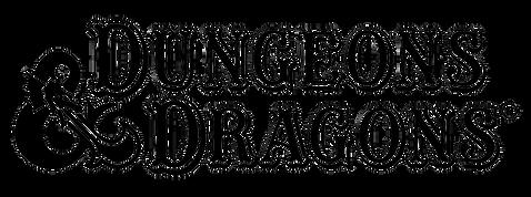 dungens_dragons_logo_bw.png