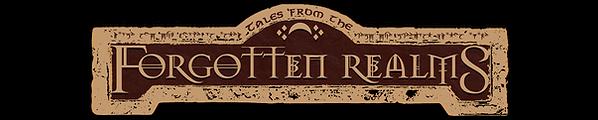 Forgotten_Realms_Logo.png