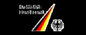 KBA_Logo.png