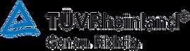 Logo_TÜV.png