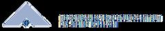 Logo_MVZStein.png