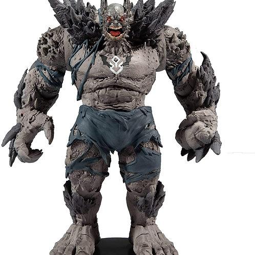 "McFarlane Toys DC Multiverse Dark Nights: Metal Devastator Earth -1 7"" Action Fi"