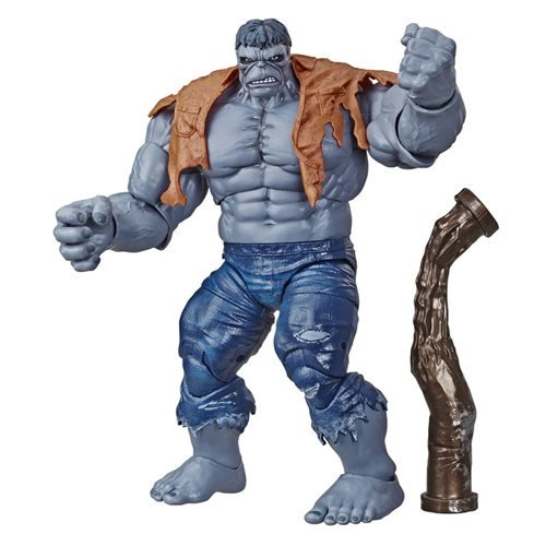 Allentown Toy Store-Action figures and more http://www.valleygoto.com