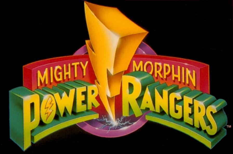 mmpr-logo.jpg