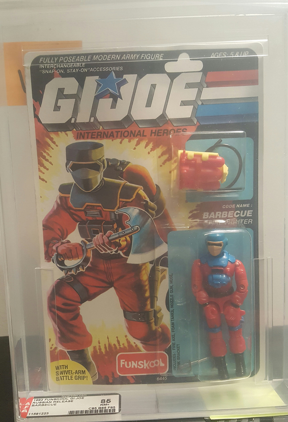 Toys-Action Figures Http://www.valleygoto.com