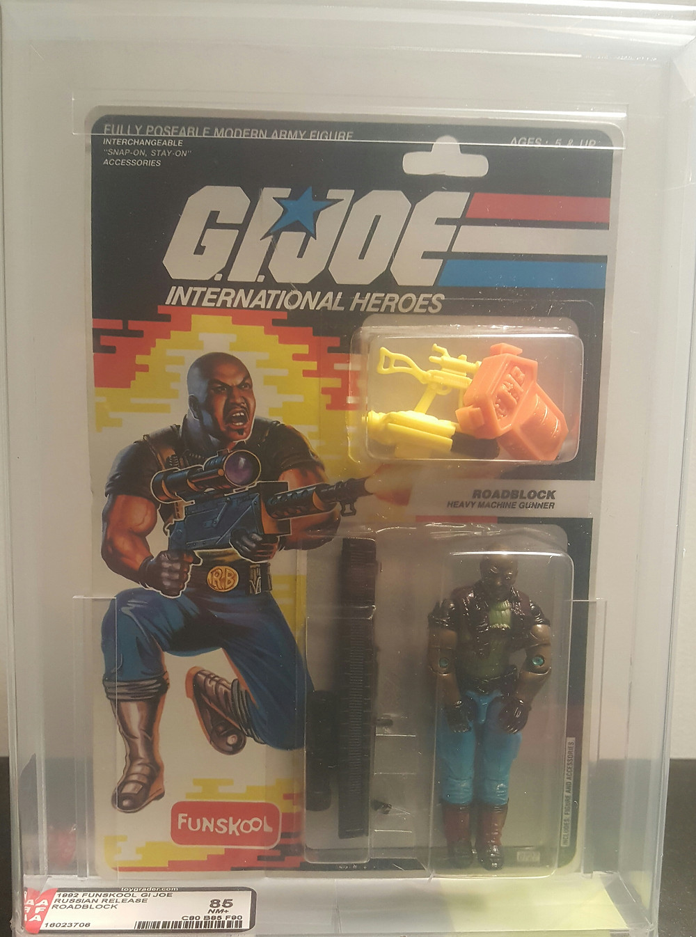 Vrhobbies Action Figures Toy Shows and Action Figure Con and Comic Book Show-Allentown Http://www.valleygoto.com