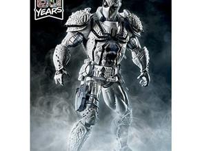 Marvel Legends Agent Anti-Venom 6-Inch Action Figure - Exclusive